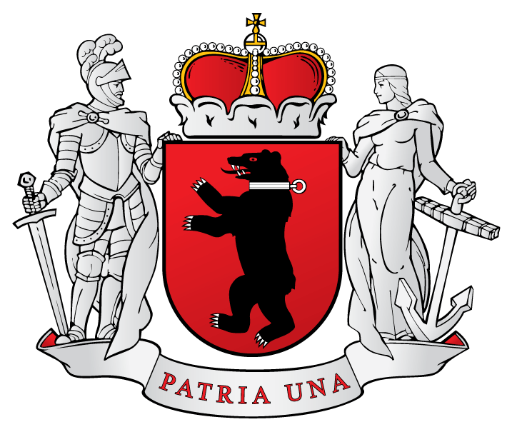 Partneris - Žemaičių kultūros bendrija